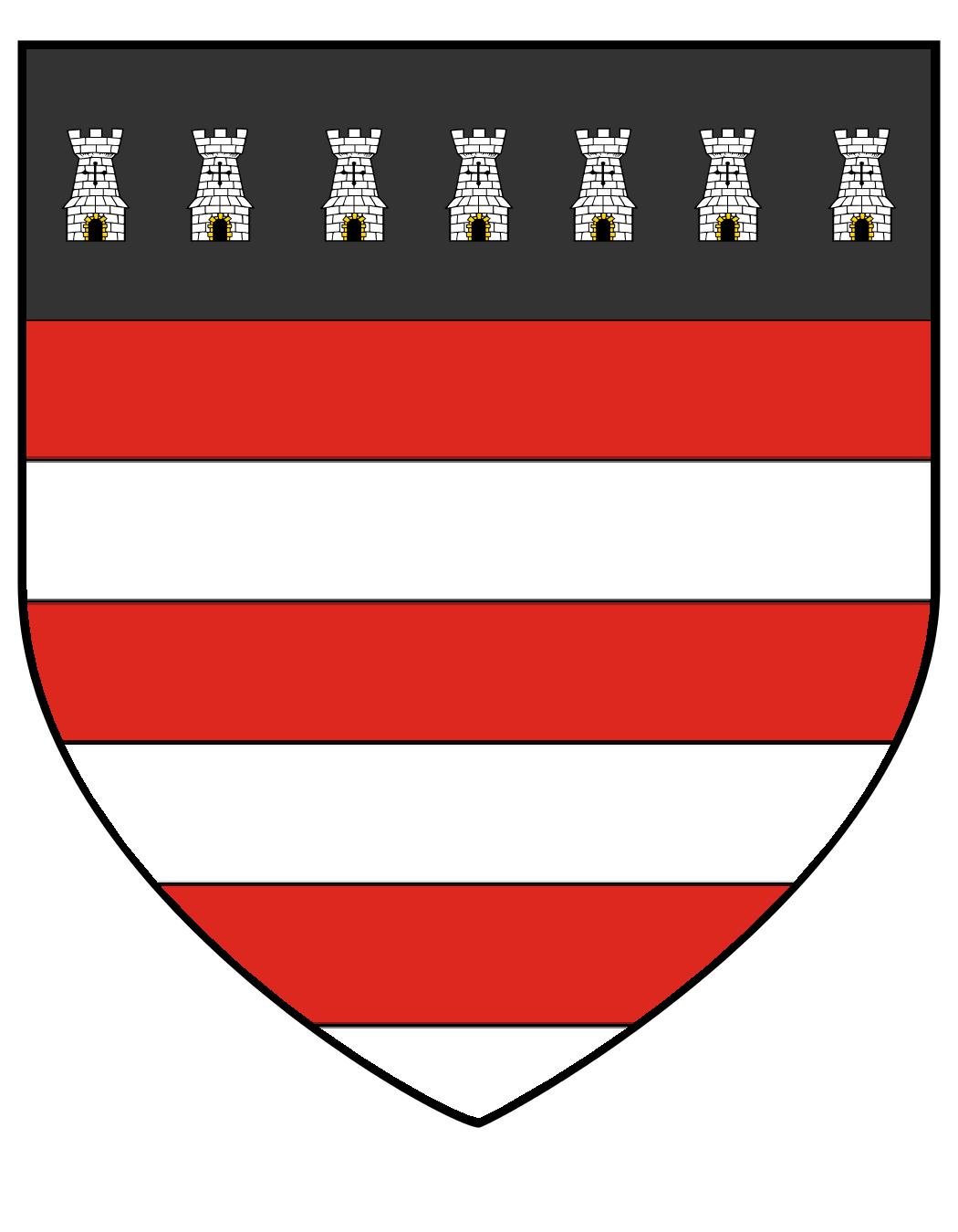 coat_of_arms_Nova_Arpad.png