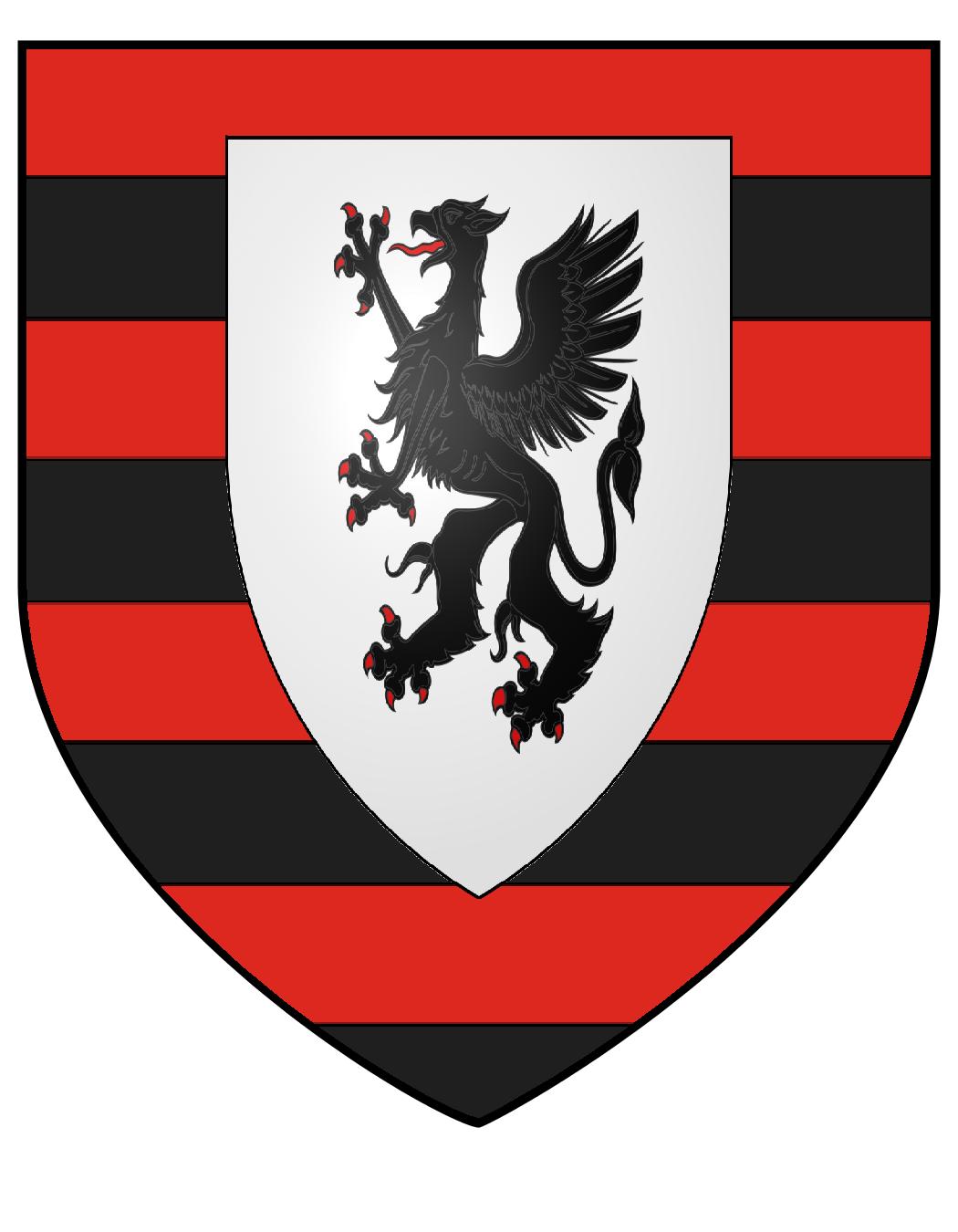 coat_of_arms_Jutas_Arpad.png