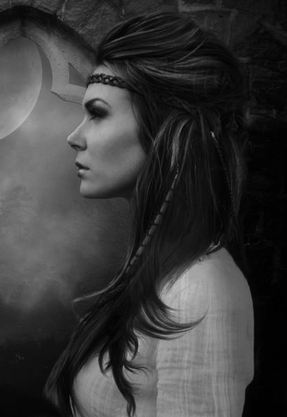 Judit_arpad_by_vampiric_time_lord.jpg