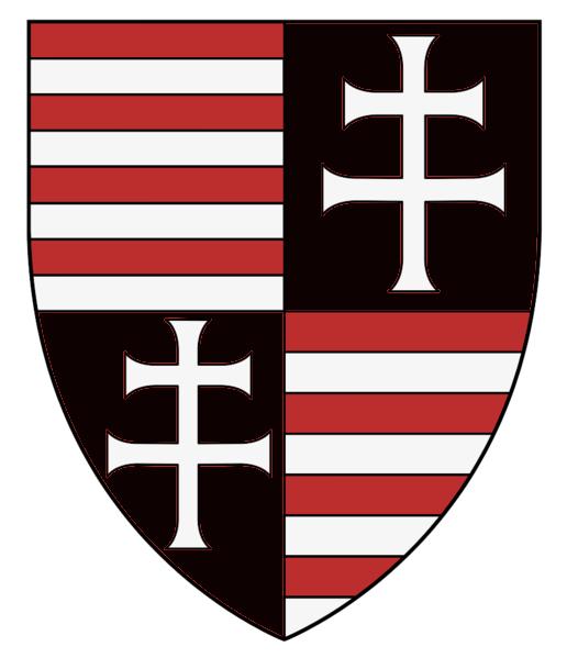 coat_of_arms_Ladislas_the_Bald.png