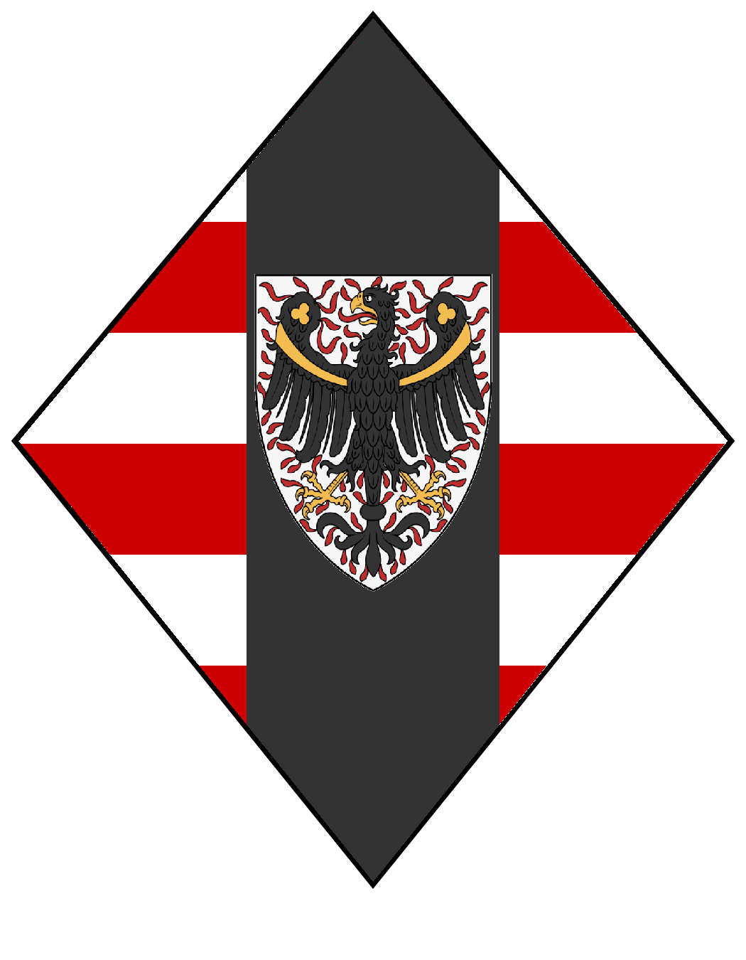 coat_of_arms_Adelaida_Arpad.png