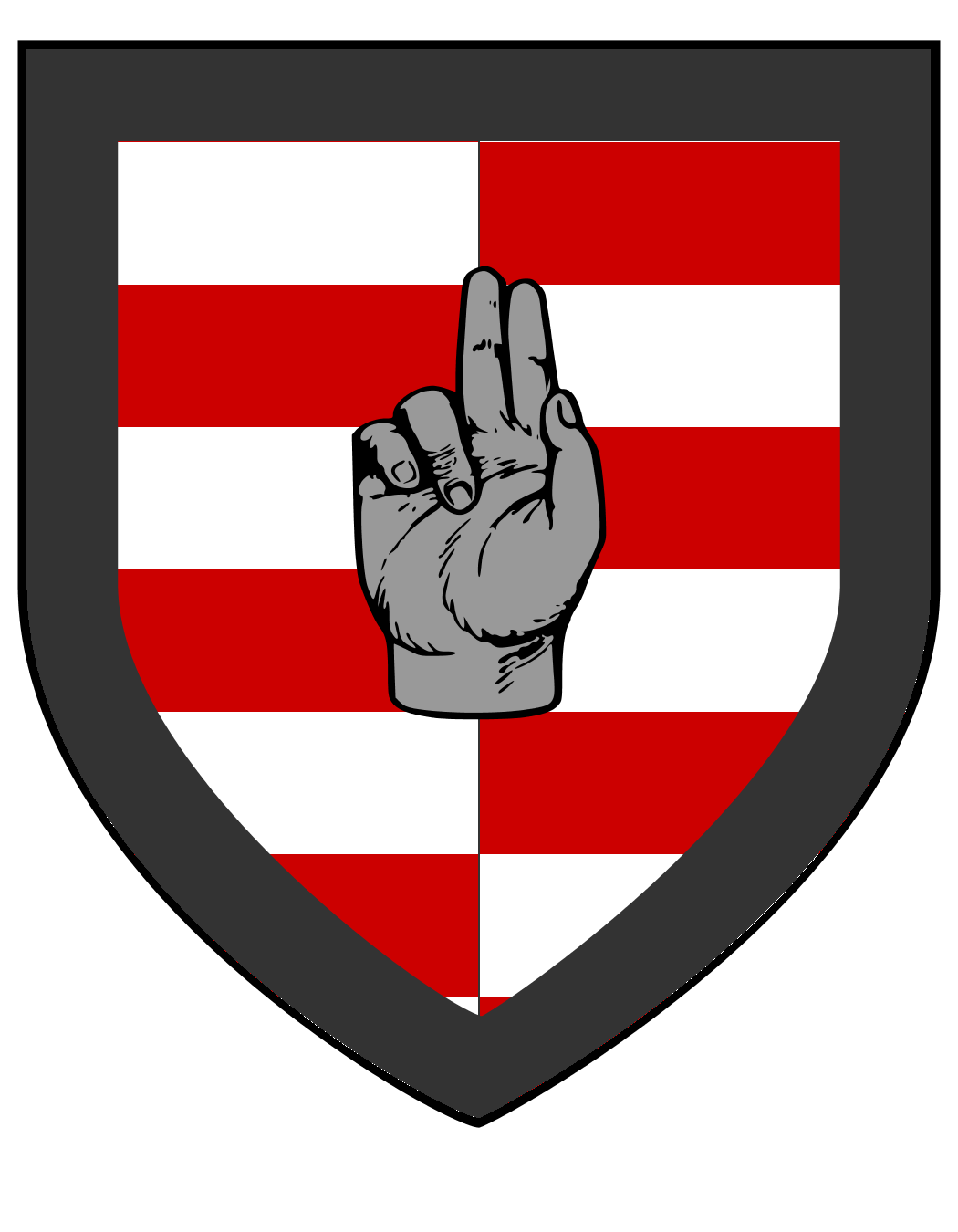 coat_of_arms_Berthold_von_Wels.png