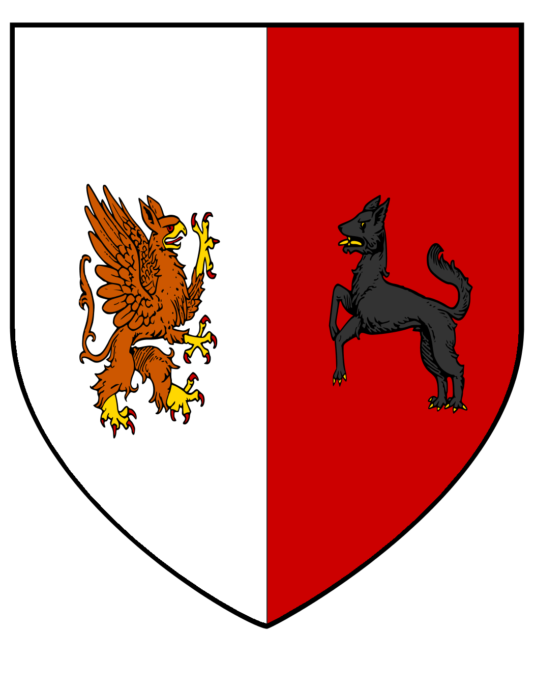 coat_of_arms_Koppany_Arpad.png