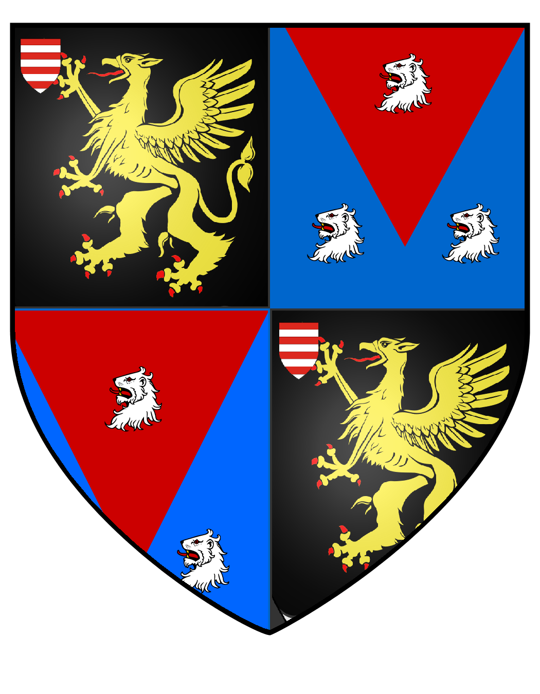 coat_of_arms_Jozsef_Erdei.png