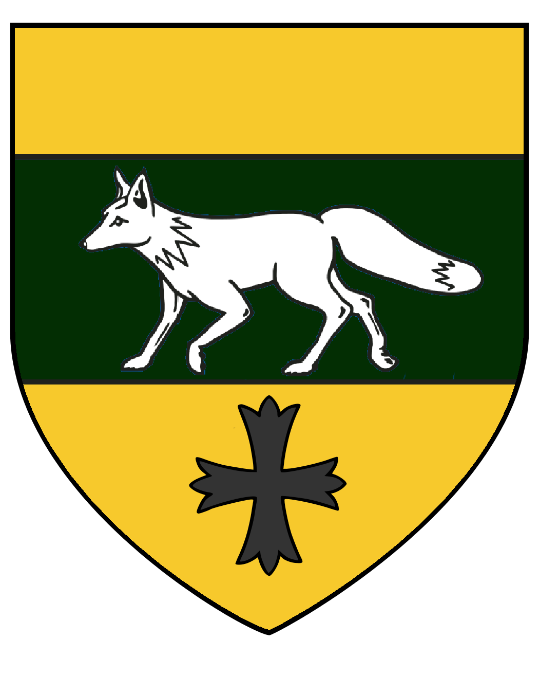 coat_of_arms_Gisella_of_Merseberg.png