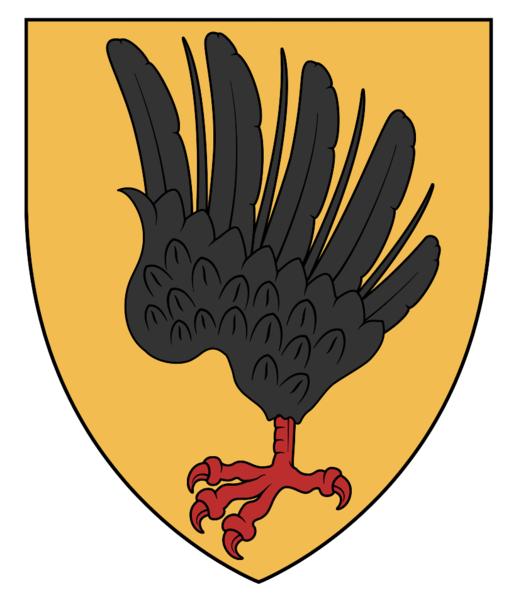 coat_of_arms_Tam_s_Kanizsai.png