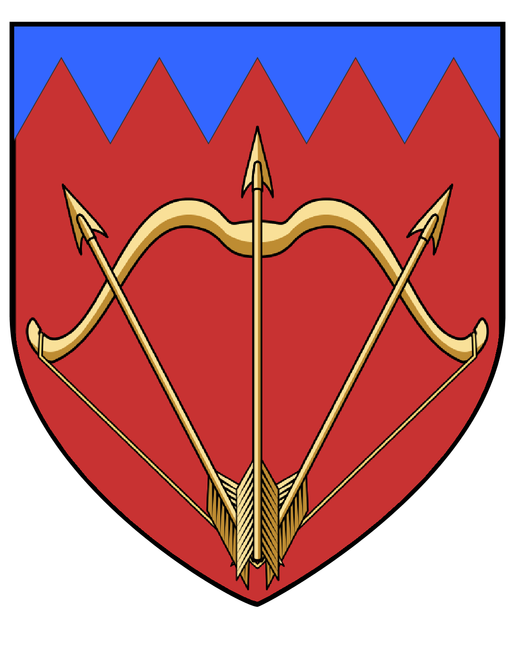 coat_of_arms_Beled_Suryi.png