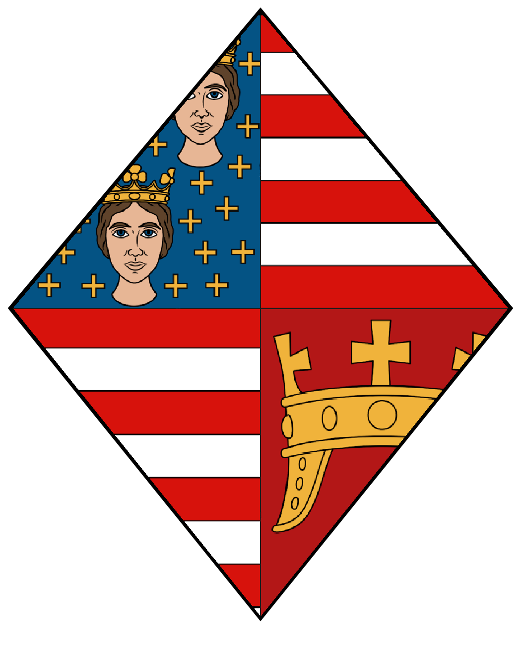 coat_of_arms_Ilona_Arpad_2.png