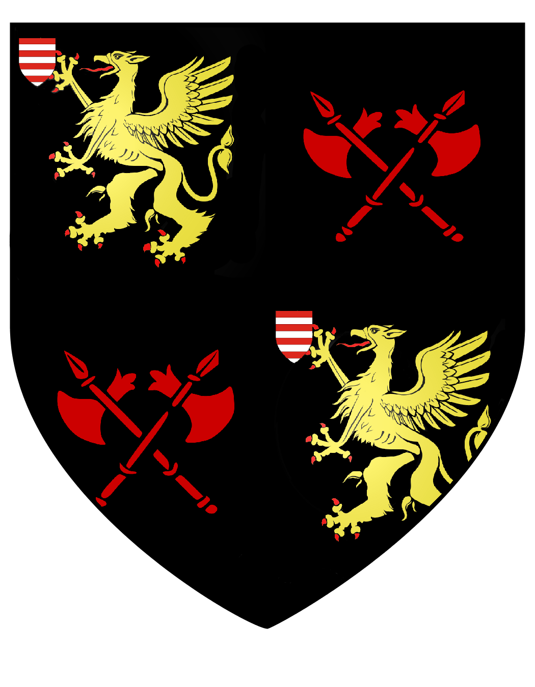 coat_of_arms_J_nos_Ozsol_2.png
