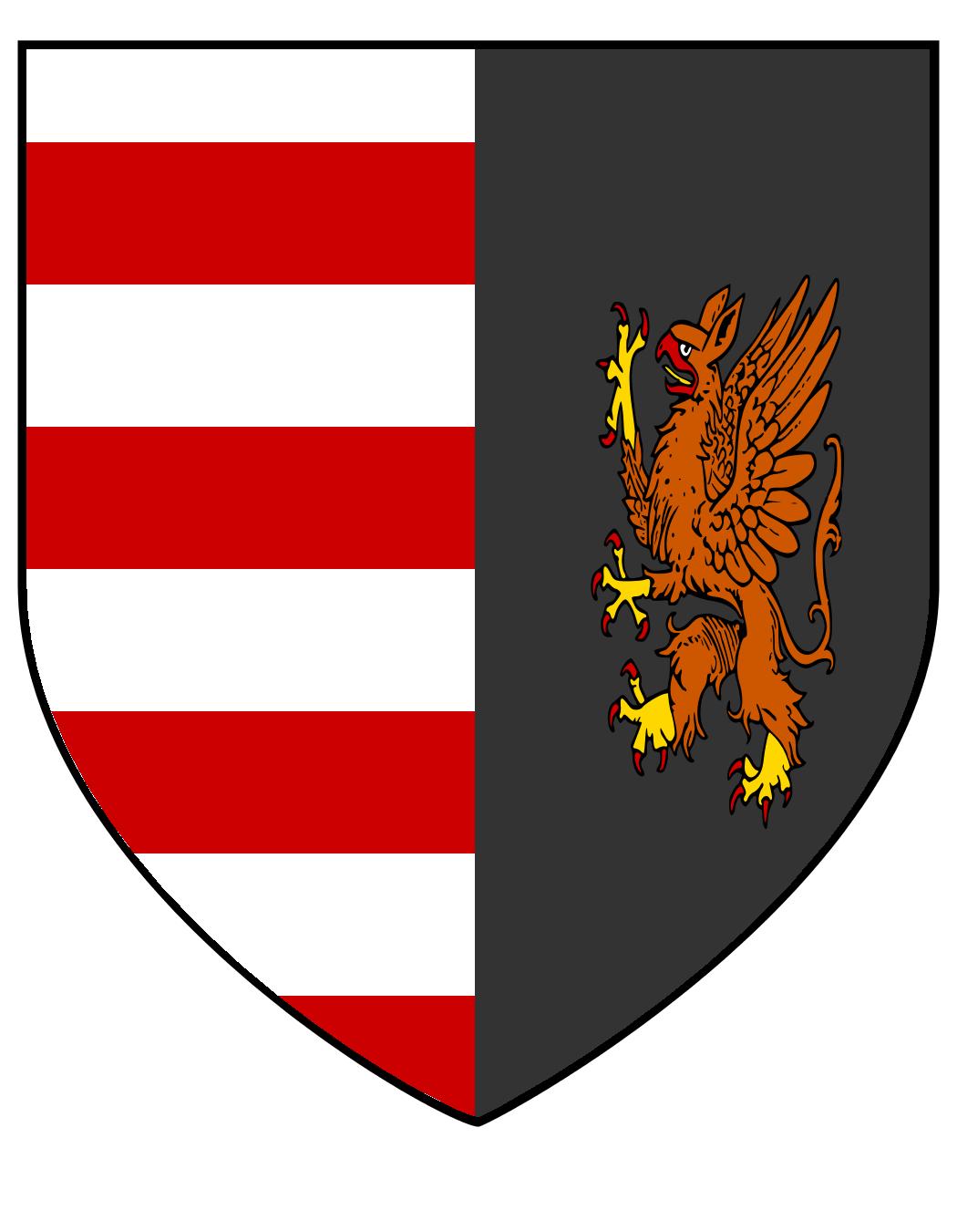 Coat_of_Arms_Wiprecht_von_Lubben.png