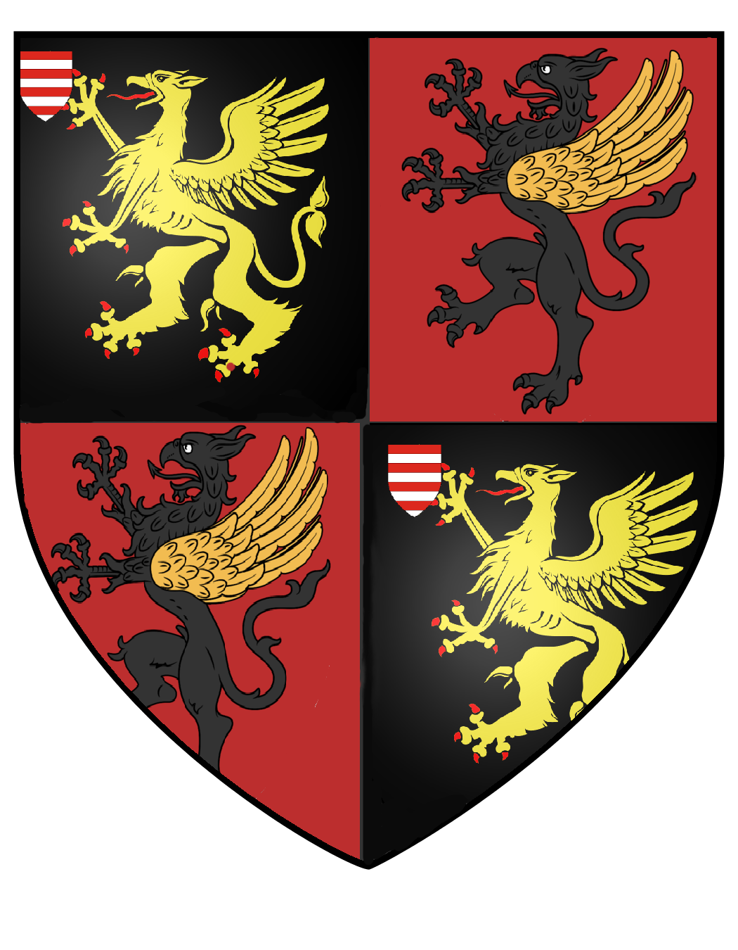 coat_of_arms_Simon_Losonci_2.png