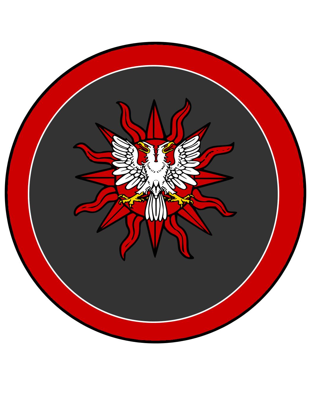 coat_of_arms_Kalnok_Kalnokyi.png