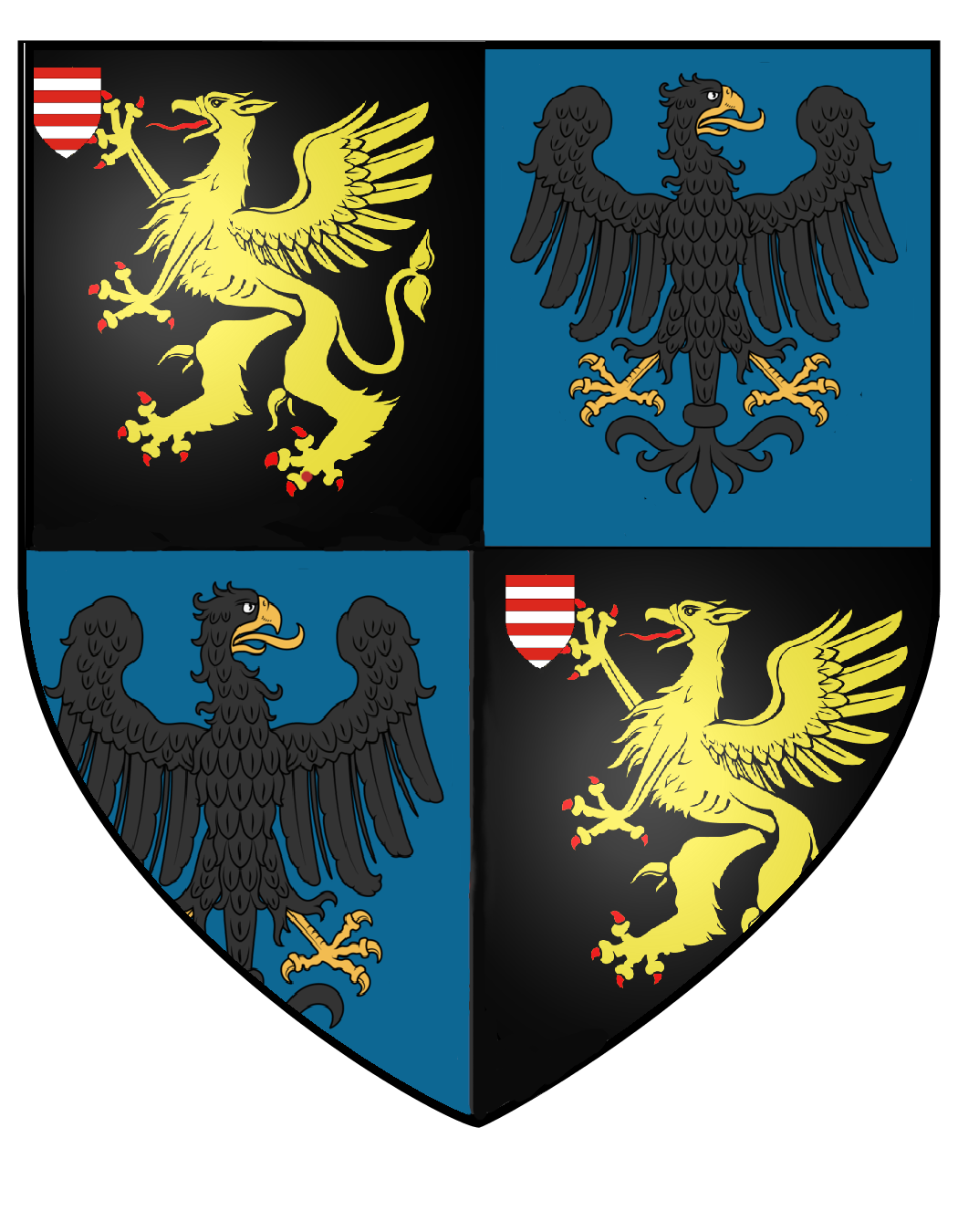 coat_of_arms_Borisz_Miskolc.png