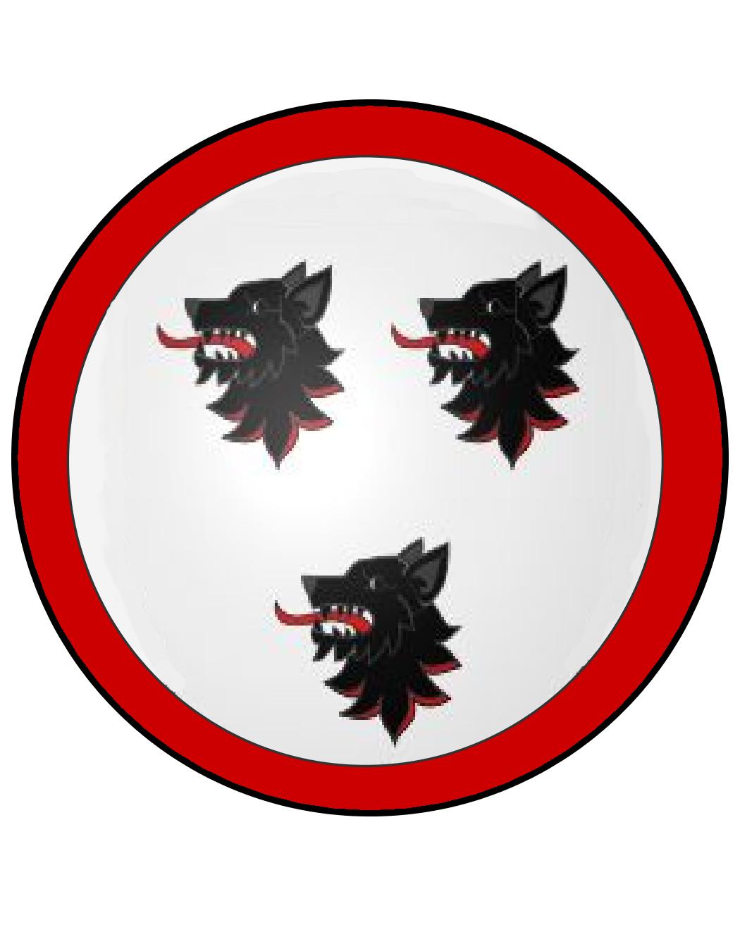 coat_of_arms_Bardol_Ko.png