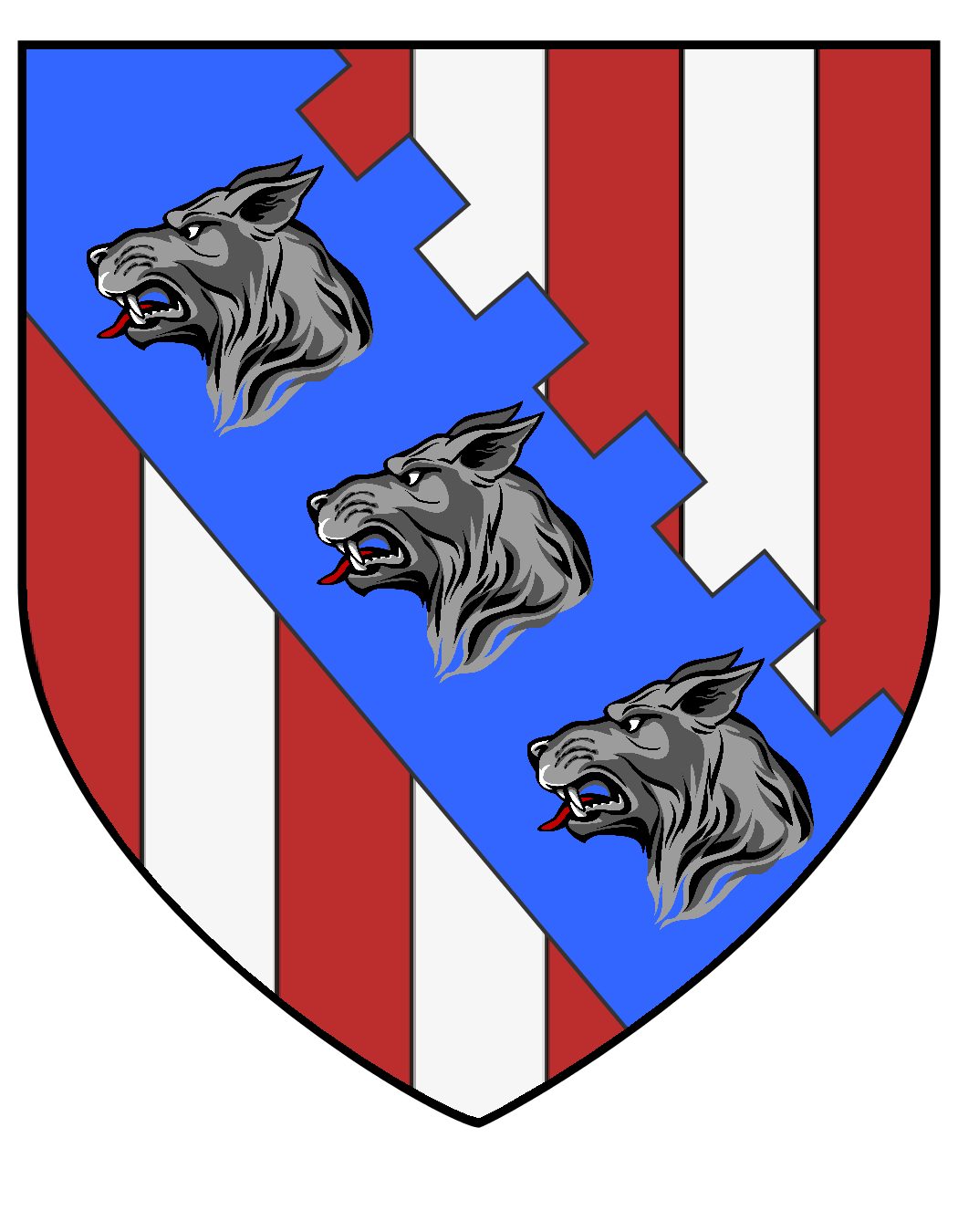 Coat_of_arms_Wolfger_von_Hemburg.png