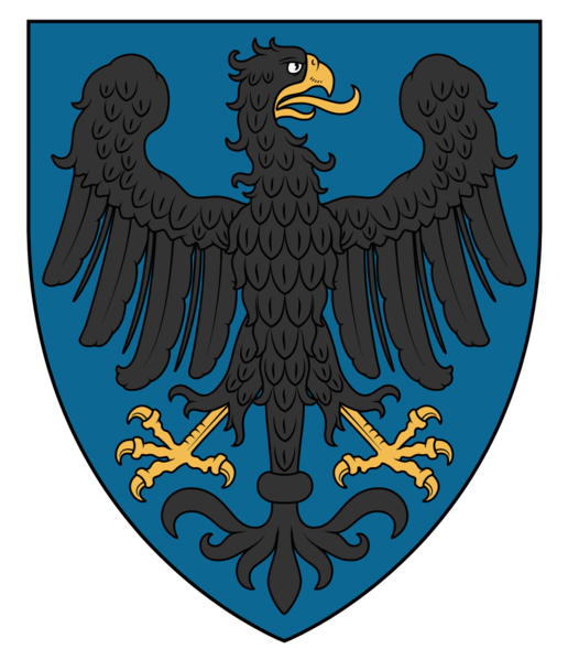 coat_of_arms_House_of_Miskolc.png