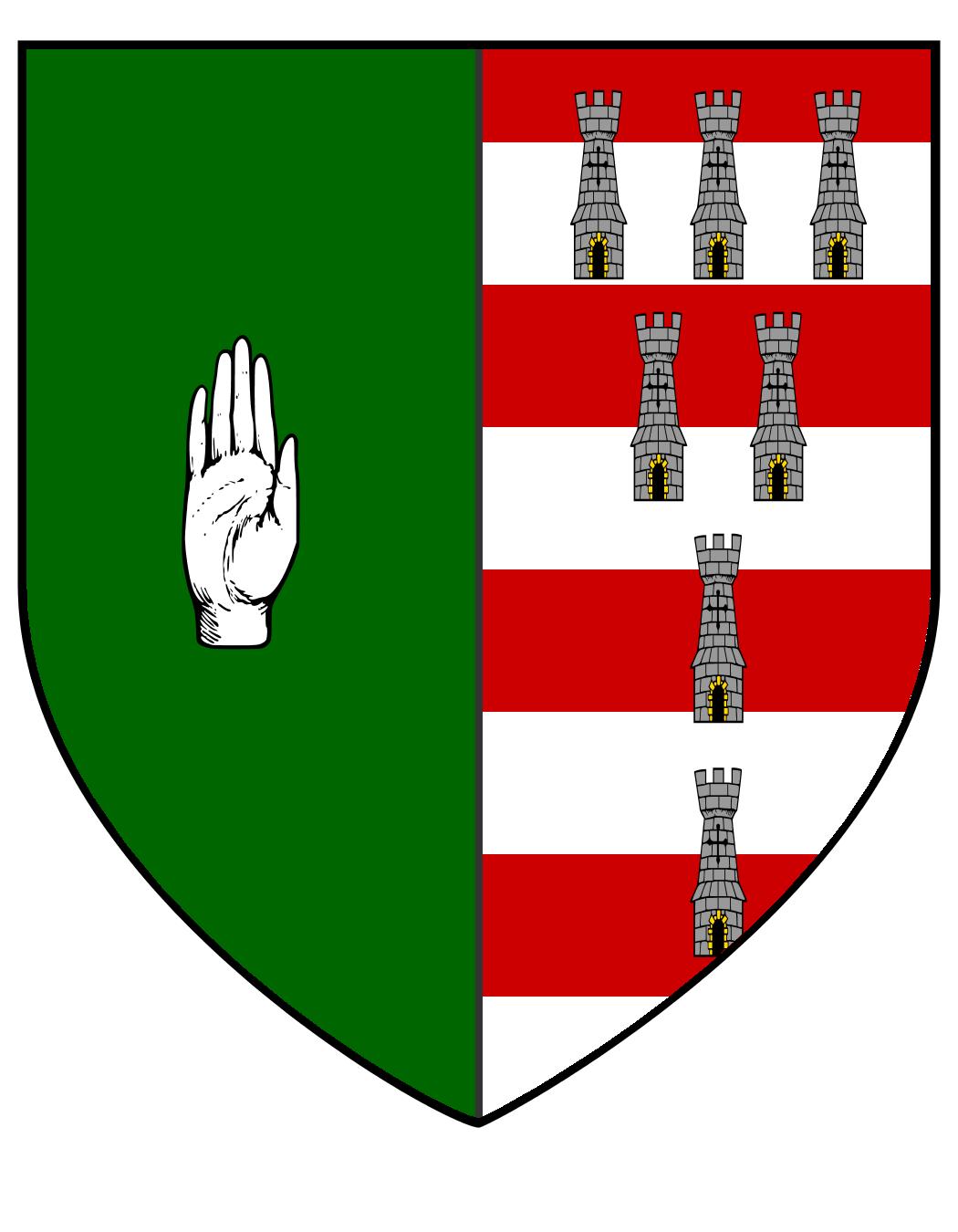 coat_of_arms_Pedrag_Hasanyi.png