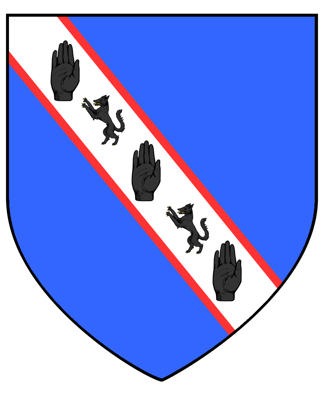 coat_of_arms_Roland_Gravois.png