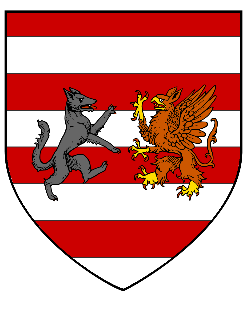 coat_of_arms_Miklos_Arpad.png