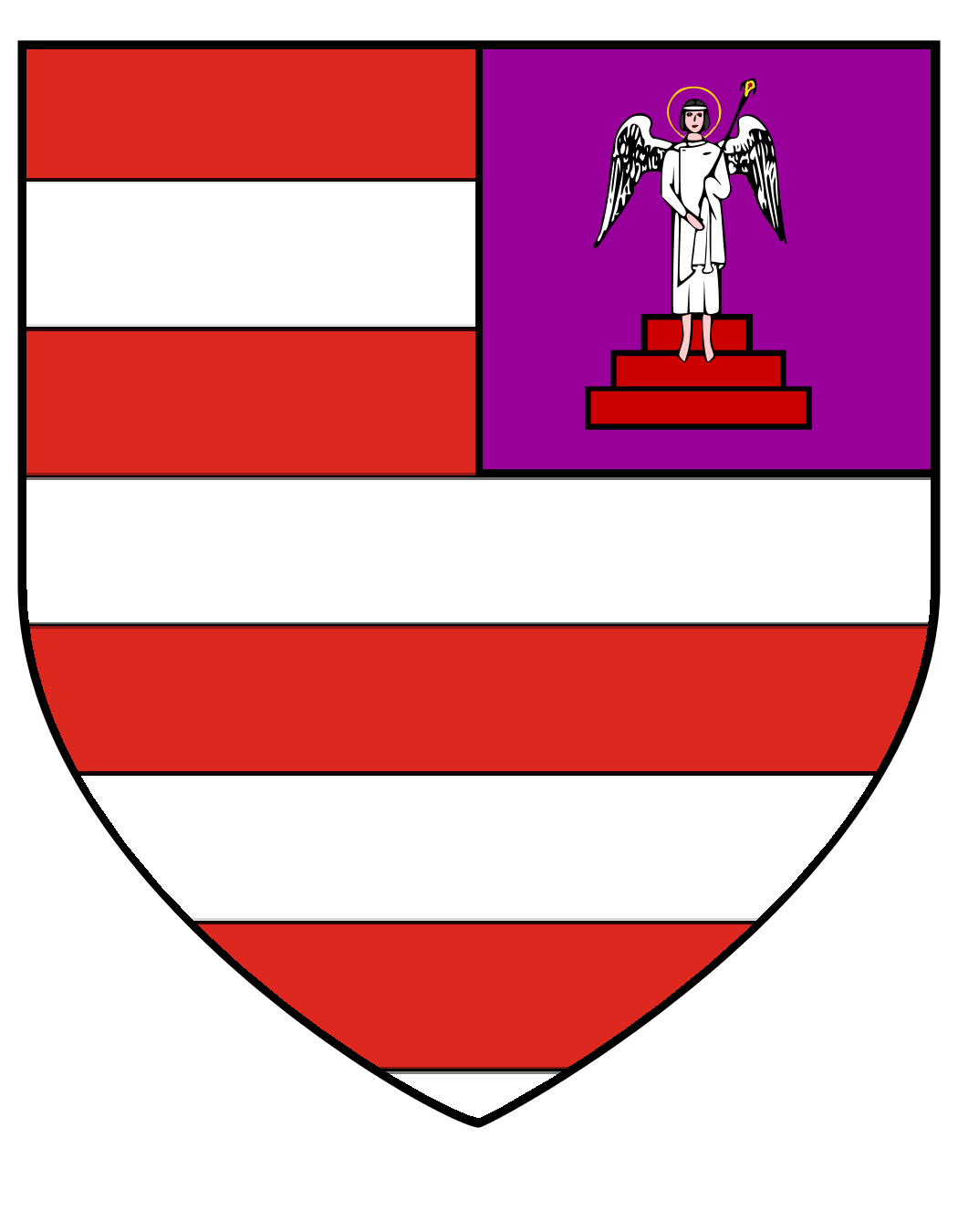 coat_of_arms_Ormos_Arpad.png