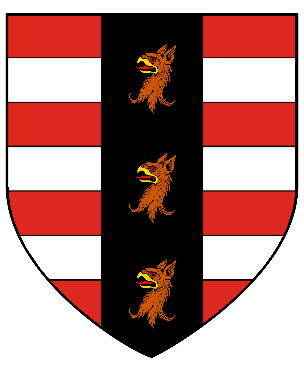 coat_of_arms_Mihaely_Arpad.png