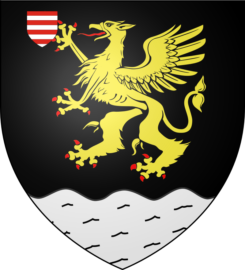 coat_of_arms_Order_of_the_Griffon.png