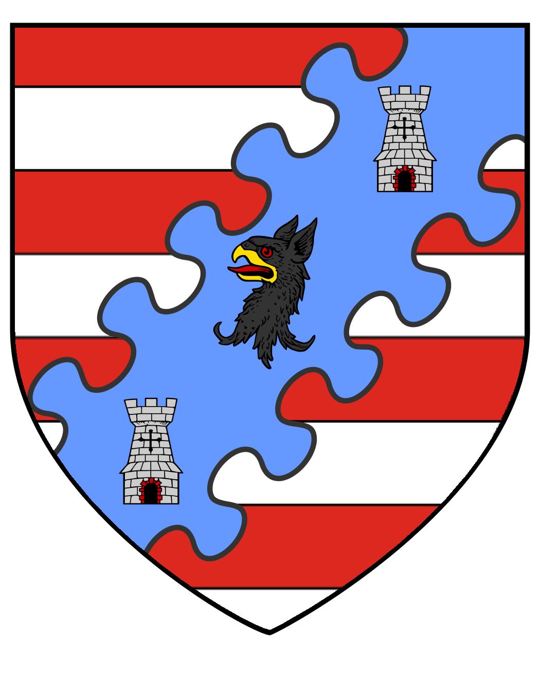 coat_of_arms_Lampert_Arpad.png