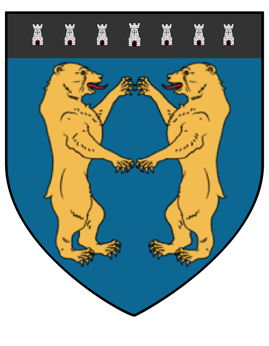 coat_of_arms_Elias_Orseolo.png