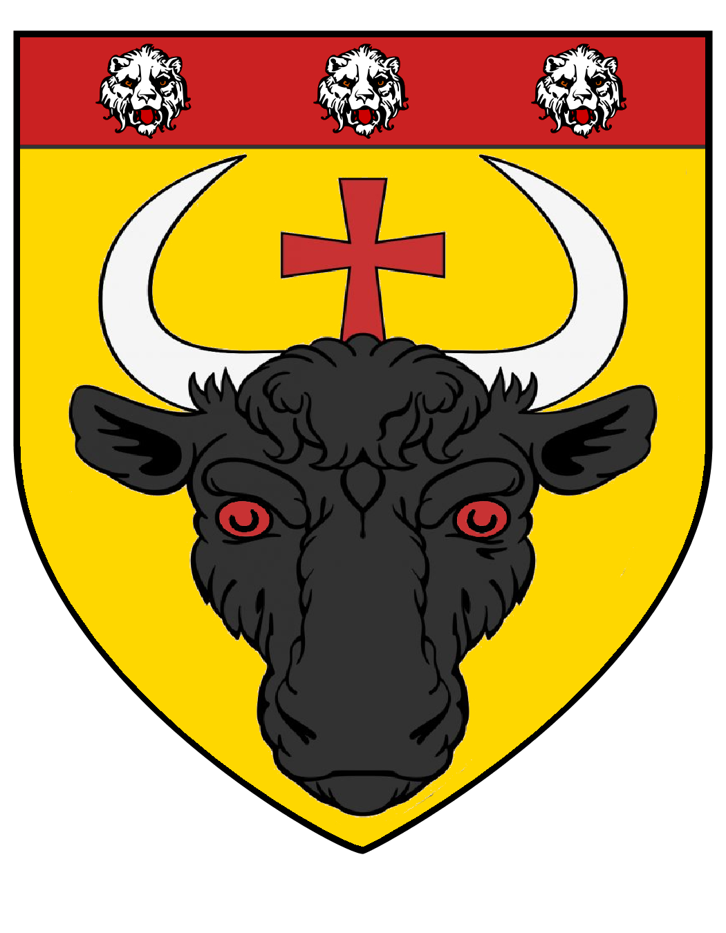 coat_of_arms_Hahold_Hahot.png