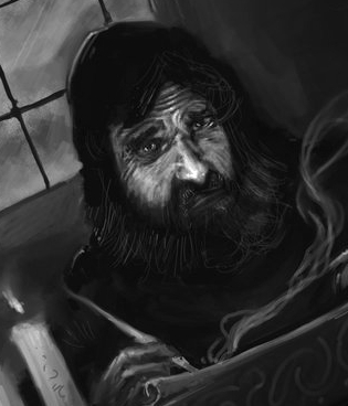 Coloman_the_Learned_by_Stormcrow135.jpg