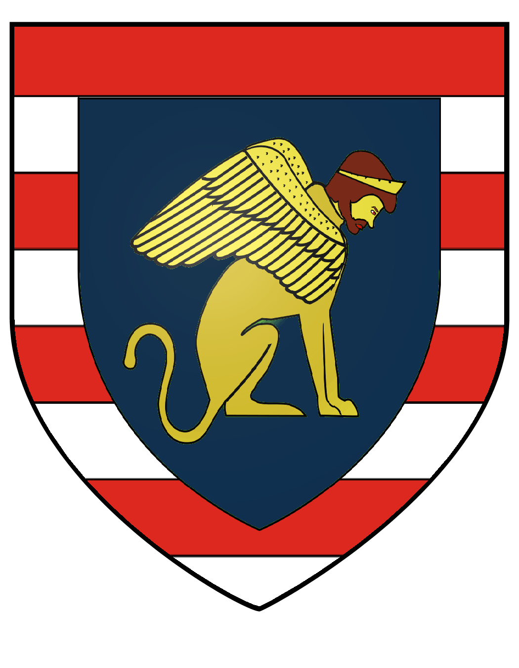 Coat_of_Arms_Coloman_the_Learned.png