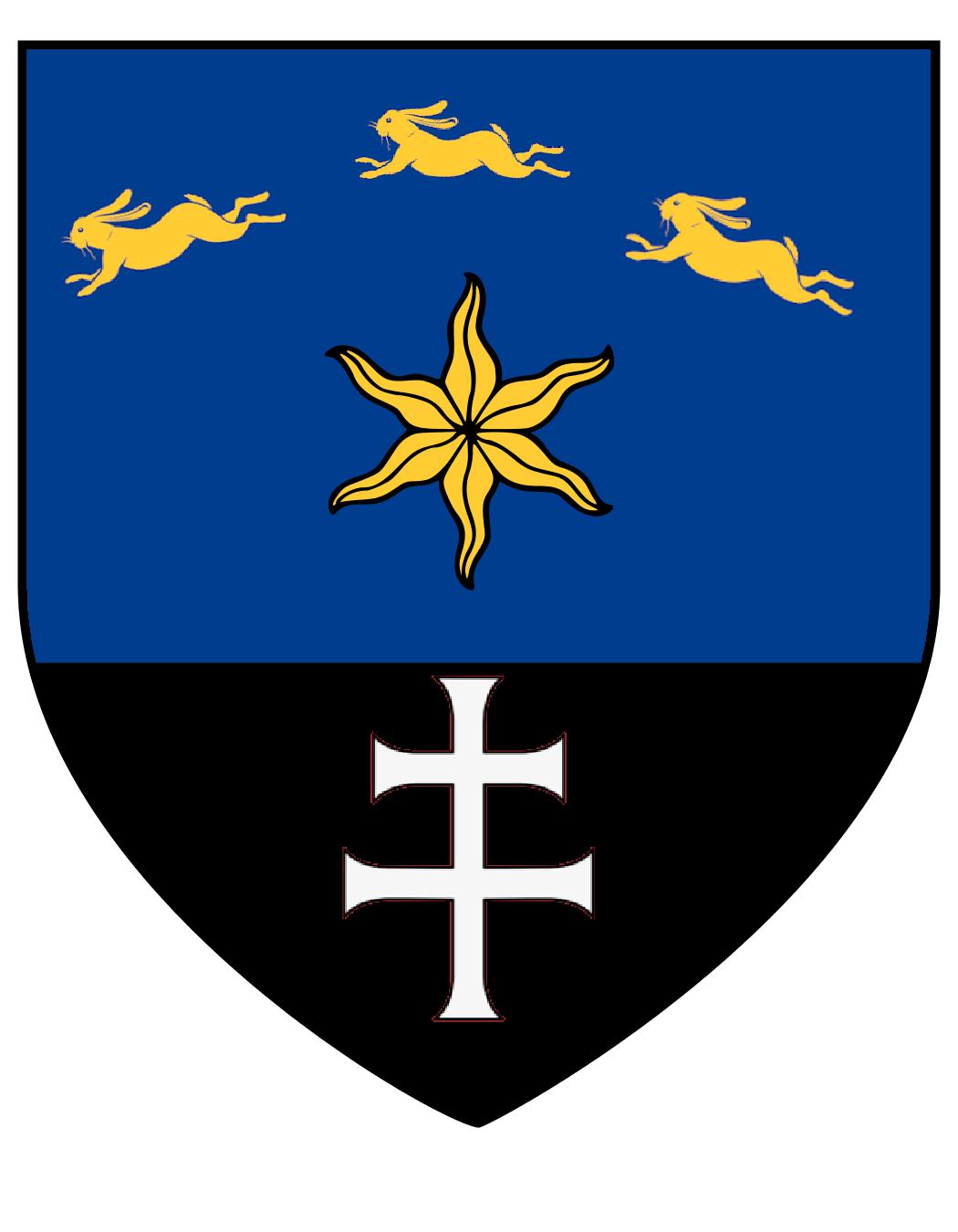 coat_of_arms_Matthias_von_Nitra_1.png