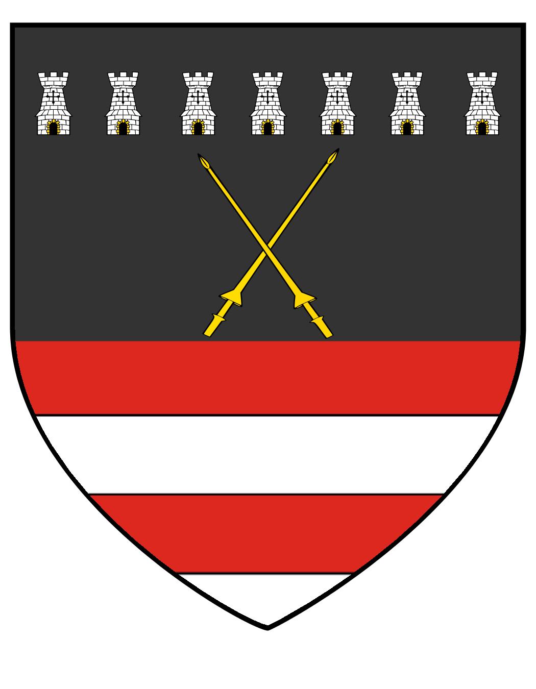coat_of_arms_Matthias_Arpad.png