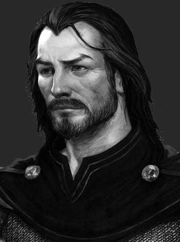 Belos_Vukanovic_by_Marko_the_Sketch_Guy.jpg