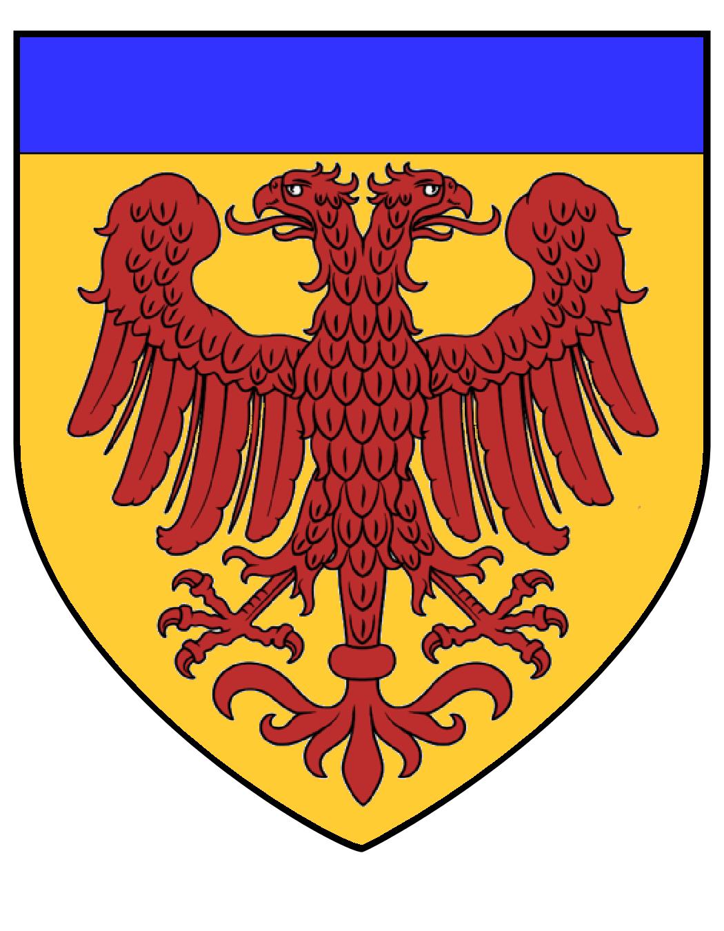 coat_of_arms_Belos_Vukanovic.png