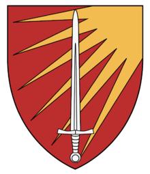 coat_of_arms_Martirius_Apafi.png