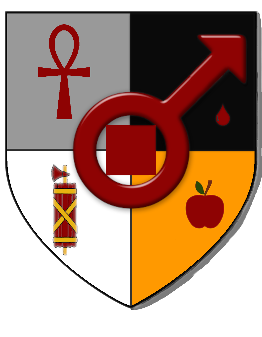 coat_of_arms_Clan_Tremere_4.png