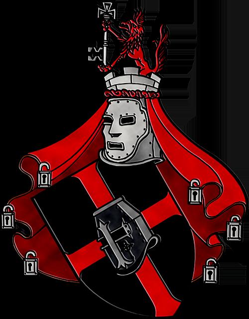 coat_of_arms_Clan_Nosferatu_2.png