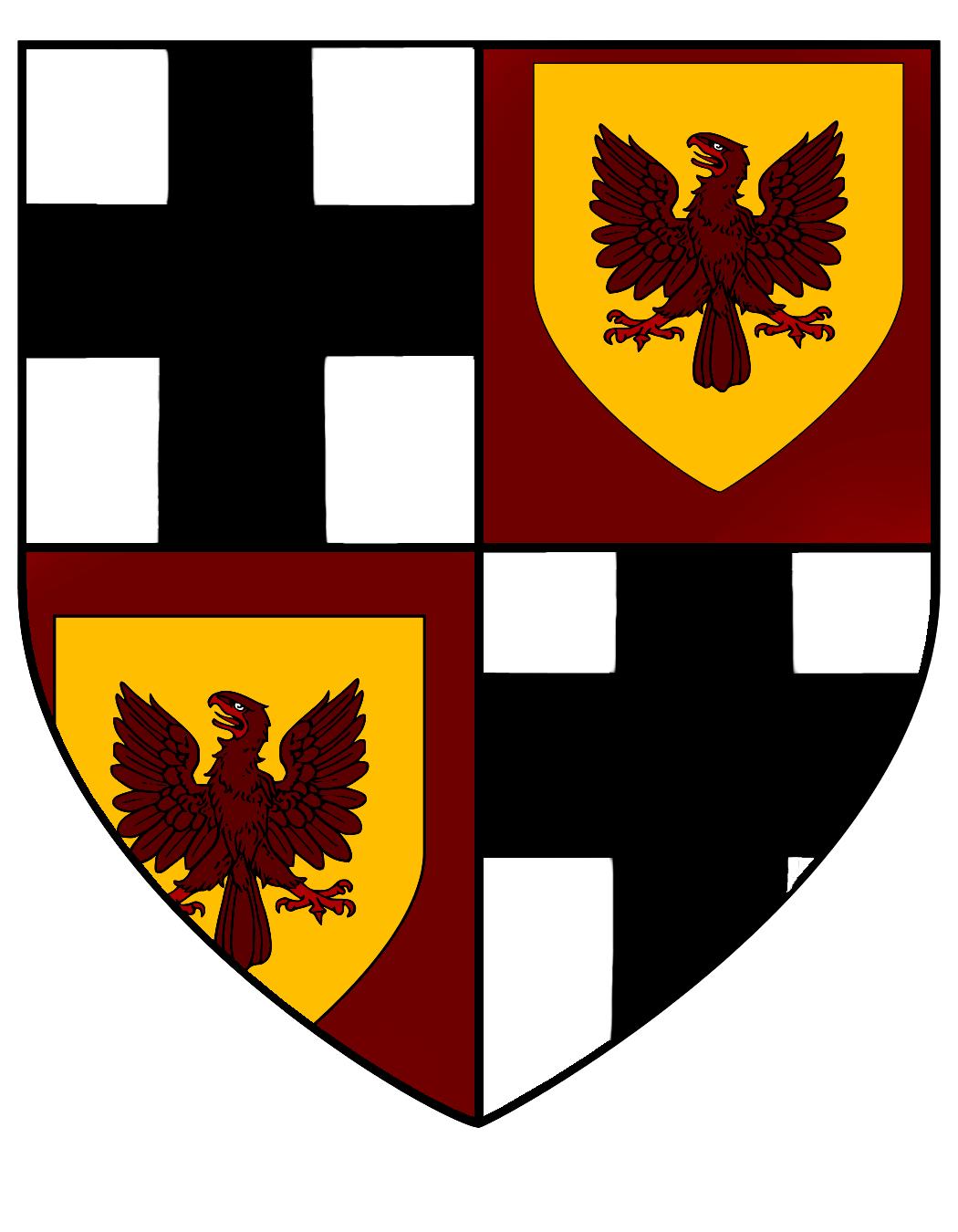 coat_of_arms_Jurgen_von_Verden.png