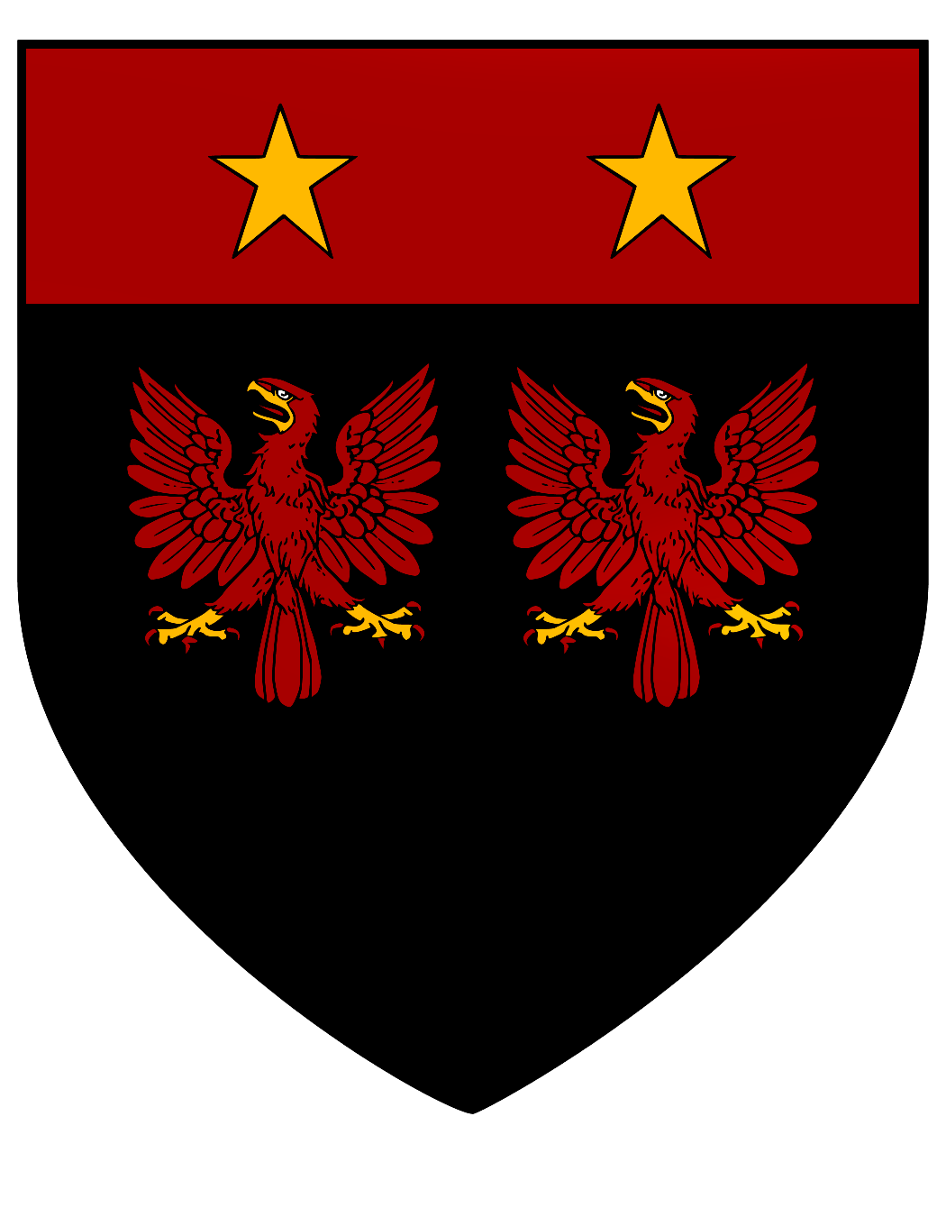 coat_of_arms_Heinrich_von_Achern.png