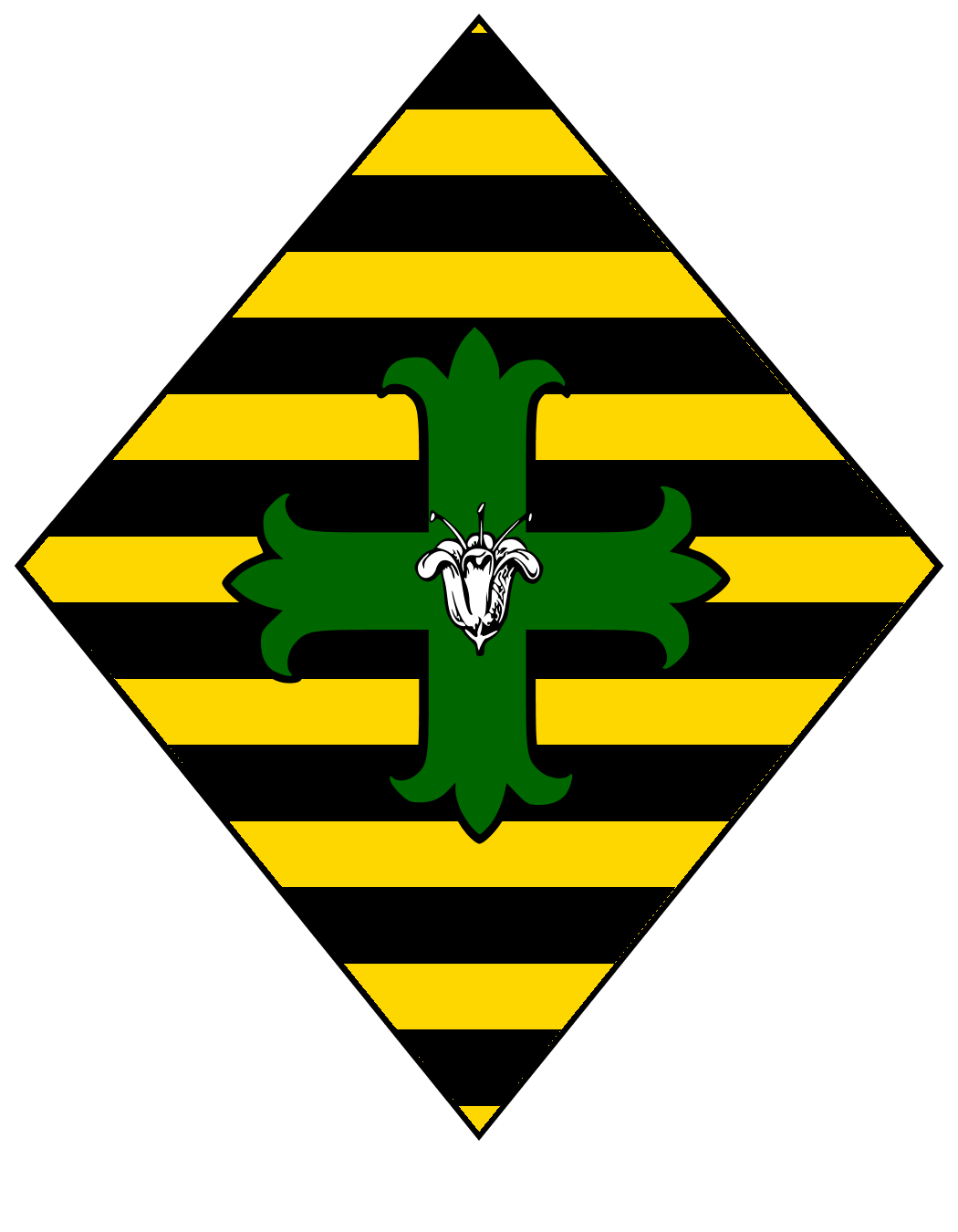 coat_of_arms_Hedwig_of_Quedlinburg.png