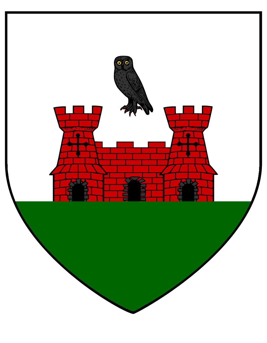 coat_of_arms_Johanna_of_Bernberg.png