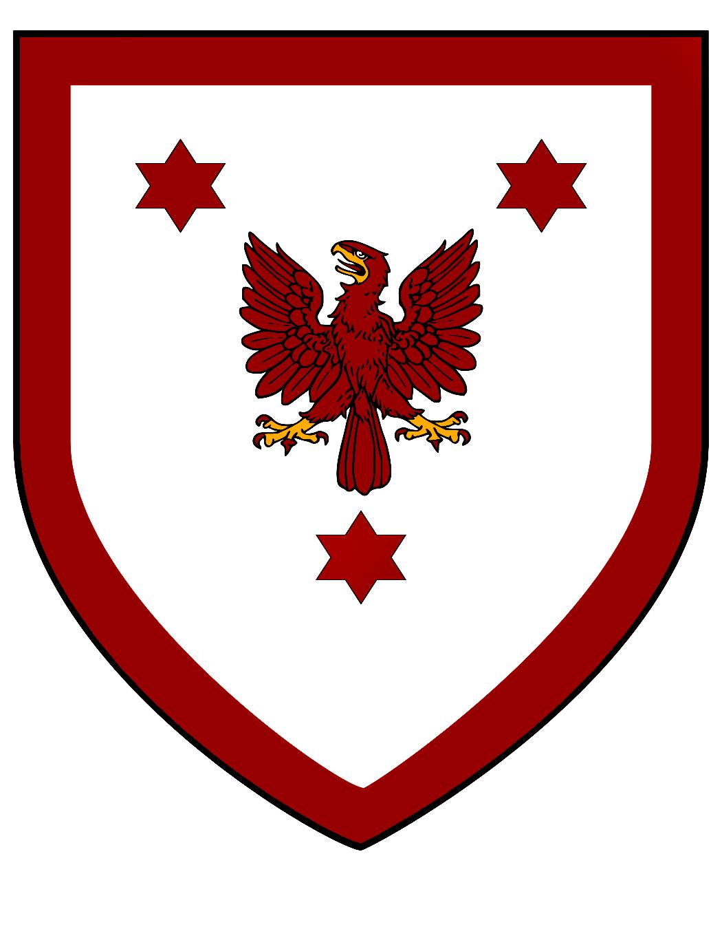 coat_of_arms_August_von_Everstein_of_Halle.png