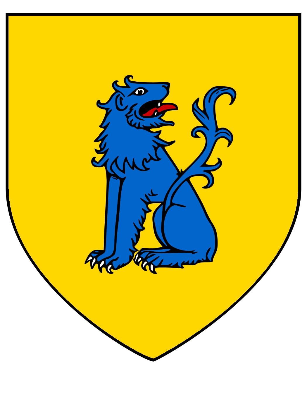 coat_of_arms_Kuritz_of_Luneburg.png