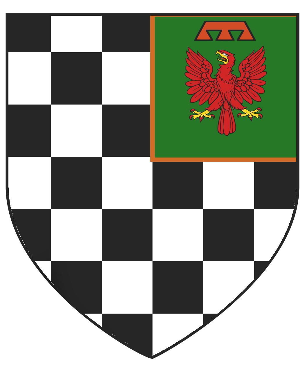 coat_of_arms_Casper_von_Dessau.png