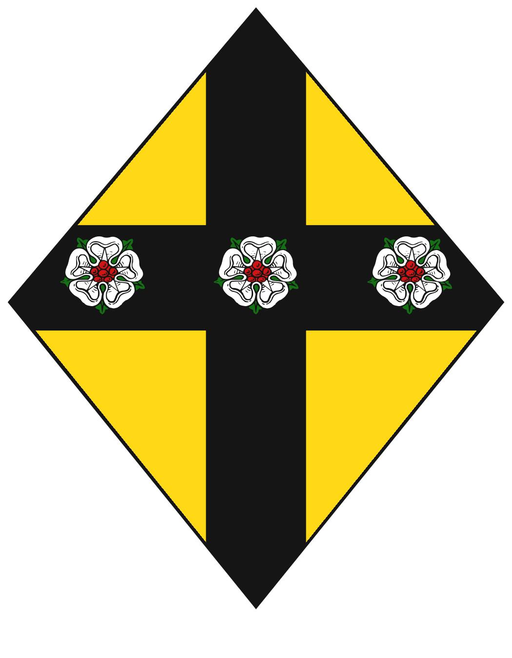 coat_of_arms_Waltraud_of_Merseberg.png