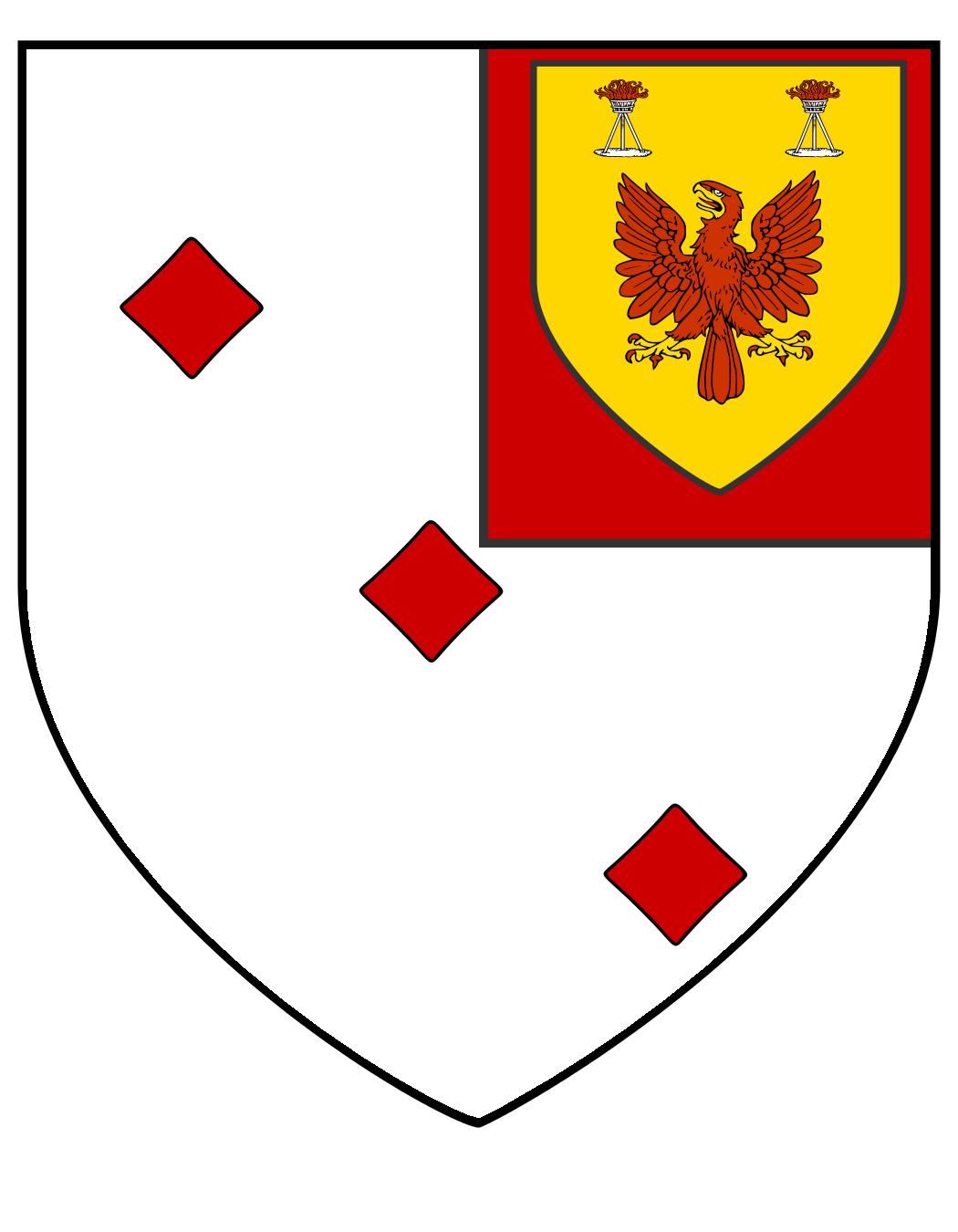 coat_of_arms_Walter_of_Salzwedel.png