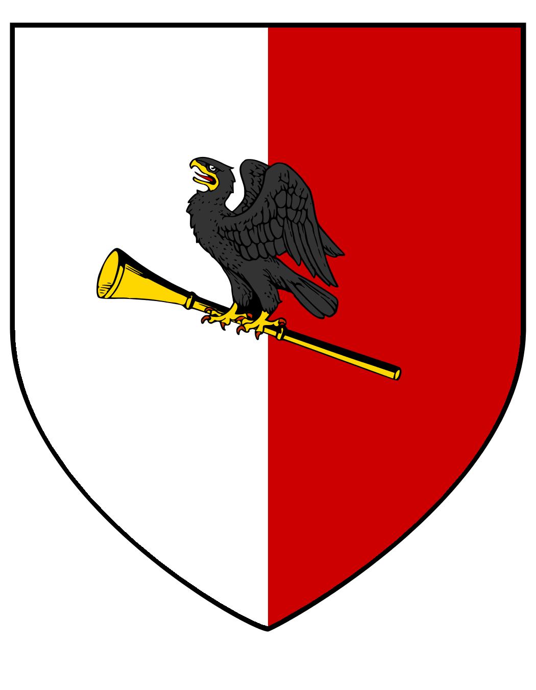 coat_of_arms_Sophie_of_Halberstadt.png