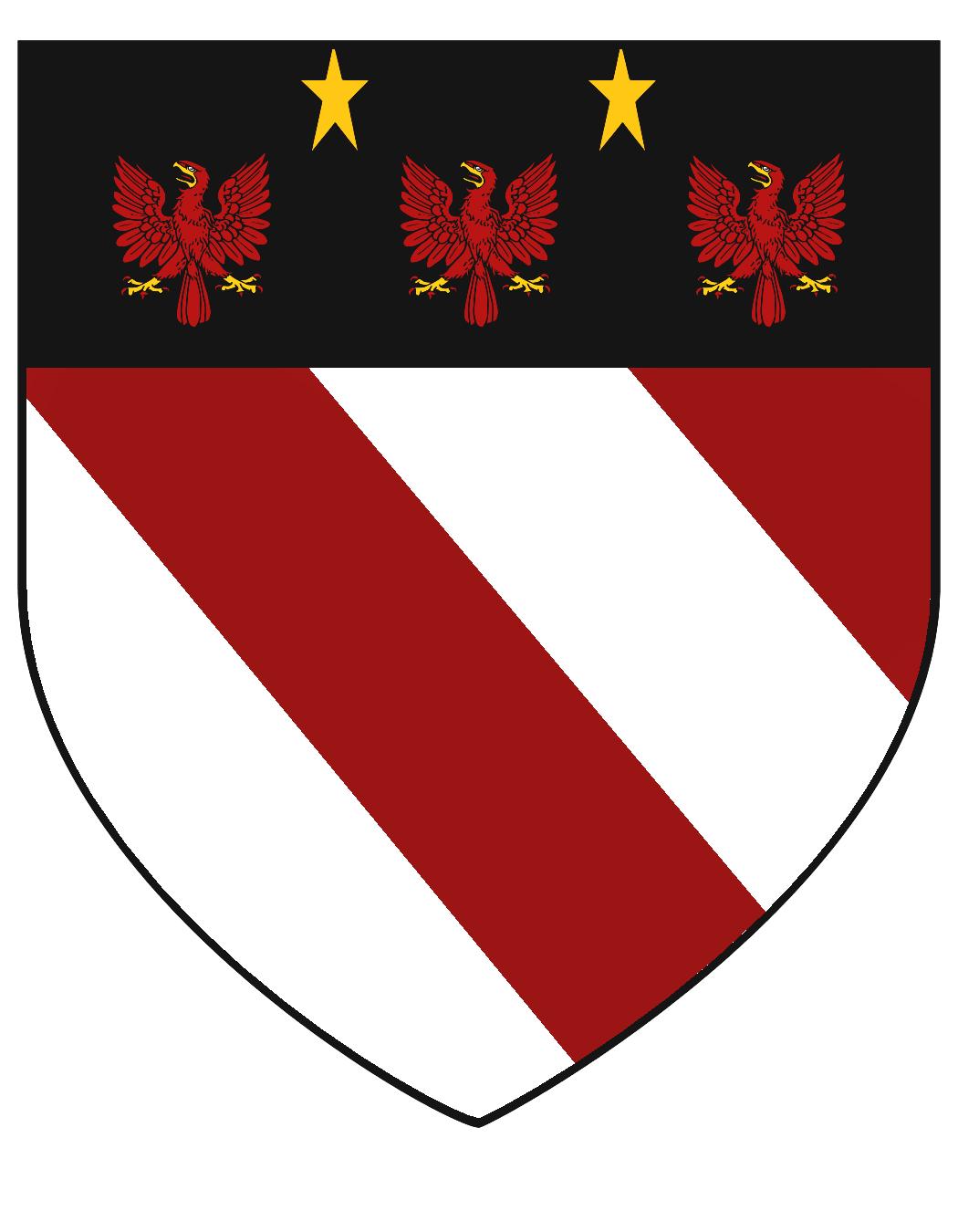 coat_of_arms_Conrad_von_W_lpe.png