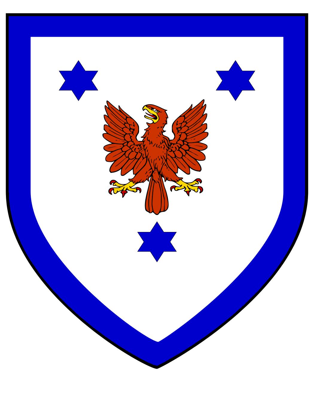coat_of_arms_Adela_of_Eisleben.png